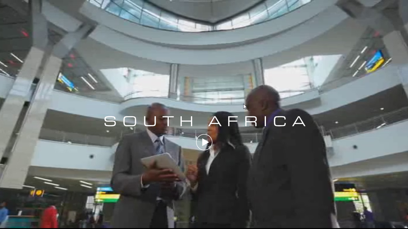 CCI-SouthAfrica-Video